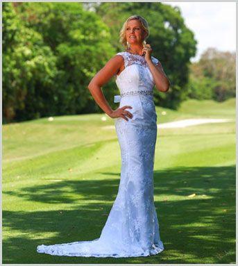 vestido para renta playa del carmen