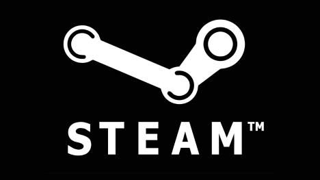 Steam Winter Sale Now Live With Discounts for Hellblade, Shadow of War, Prey, and More