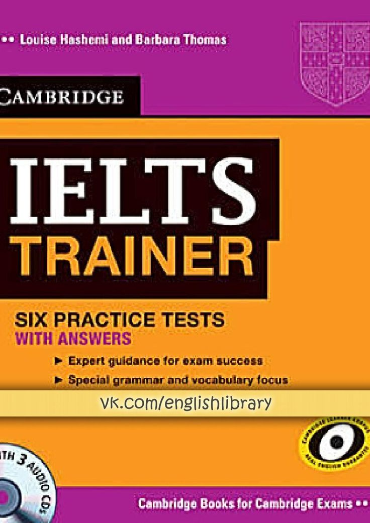 9 best ielts images on pinterest english english language and 9 best ielts images on pinterest english english language and cambridge ielts fandeluxe Gallery