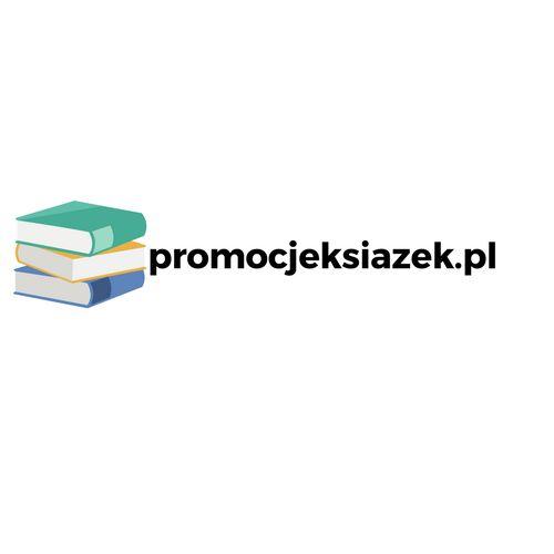 Promocje książek, ebooków, audiobooków  Najlepsze, najważniejsze, najbardziej opłacalne książkowe promocje.