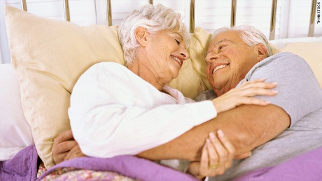 jewish dating sites for seniors over 60 day: