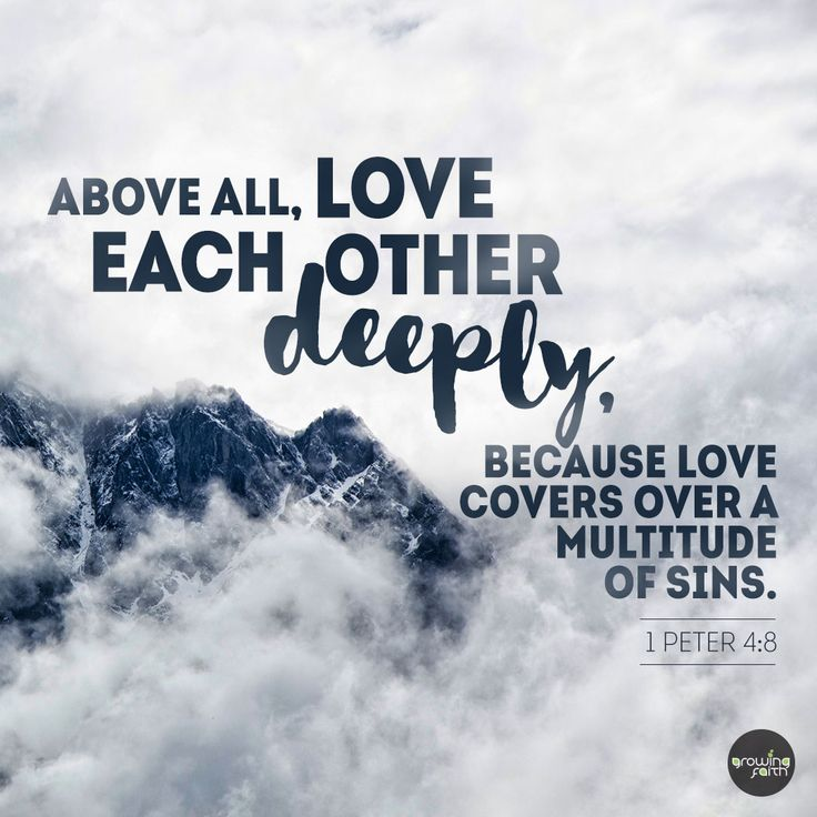 As imitators of God we are encouraged to put on love as we serve and life for him (Ephesians 5:1–2; Colossians 3:14).
