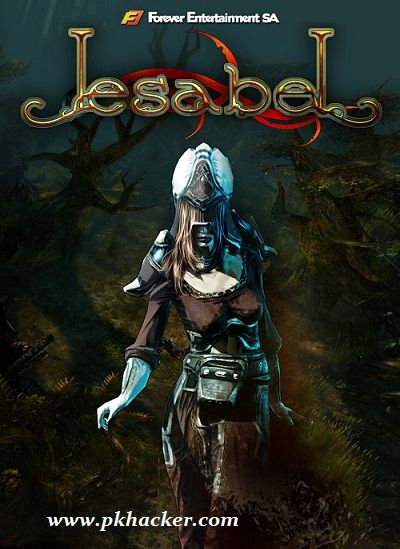 In a land isolated within the southern most purpose within the Celestial City Yeroh was a stunning patrician charm! He has lost all his wits. Novel of Iesabel PC Game once a chilly heart is dark and frozen. the start of the story. Slowly killing begins during a remote village.