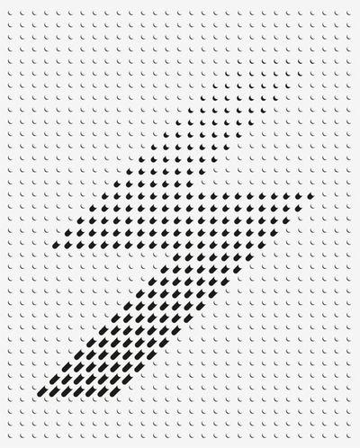 41 best ON PAPER images on Pinterest Design packaging, Packaging