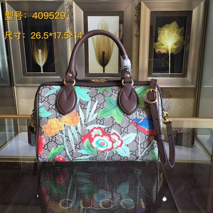 gucci Bag, ID : 46100(FORSALE:a@yybags.com), real gucci bag, gucci apparel for cheap, gucci cheap book bags, gucci leather goods, gucci purses online, gucci mens wallets on sale, gucci designer bags for less, official website of gucci, gucci zip around wallet, gucci clearance backpacks, gucci wheeled briefcase, original gucci handbags #gucciBag #gucci #gucci #handbags #sale #online