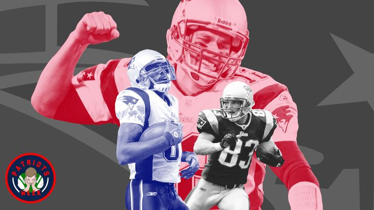 The Near-Perfect Football Team - The Ringerclockmenumore-arrow : Some might remember the 2007 New England Patriots because of the Super Bowl loss that capped off a previously undefeated season. Others might think of Spygate. But the team's true legacy lives on every Sunday. Led by Tom Brady, Randy Moss, and Wes Welker, the 2007 Patriots built the modern NFL.