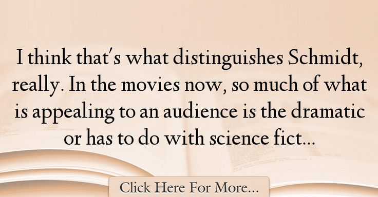 Jack Nicholson Quotes About Science - 61709