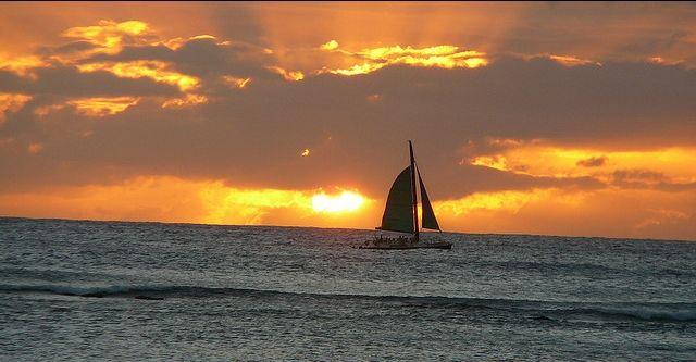 Honolulu, Látnivalók, Hawaii-szigetek | Világnéző