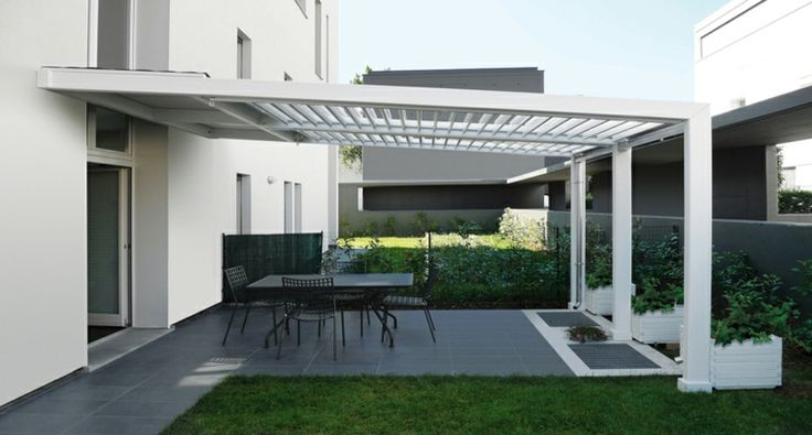 M s de 1000 ideas sobre porche moderno en pinterest for Disenos de porches de casas