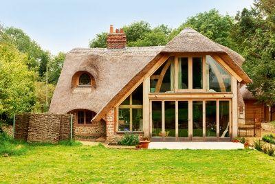 mason-cottage-glazed-rear-exterior-400x268.jpg 400×268 pixels
