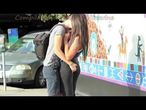 Funny Videos - Funny Pranks - Best Funny Videos 2015 - http://positivelifemagazine.com/funny-videos-funny-pranks-best-funny-videos-2015/