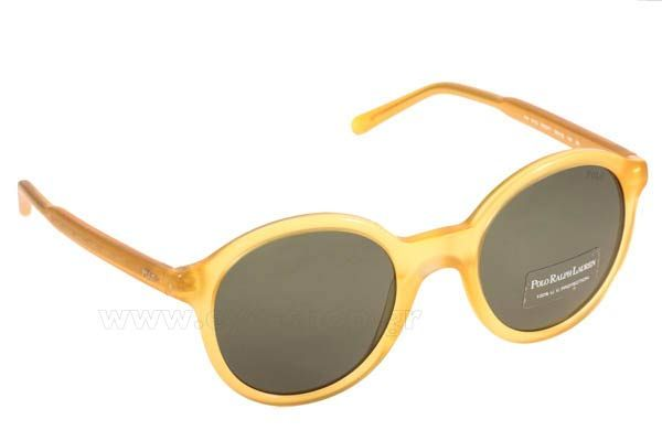 Sunglasses Polo Ralph Lauren 4112 500571