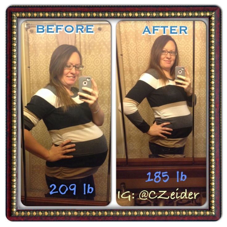I did the 21 day fix during the last few weeks of my pregnancy (sans workouts).    I felt healthier, more energy, and for my first baby had the easiest labor & delivery!  I'm now down to below my pre-pregnancy weight of 165, all from what I learned from the portion control system included in the 21 Day Fix.   Interested in the 21 Day Fix? CLICK the IMAGE and view the video to let me show you how I lost the baby weight, and support you along the way.