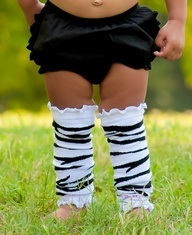 best baby stuff ever - Google Search