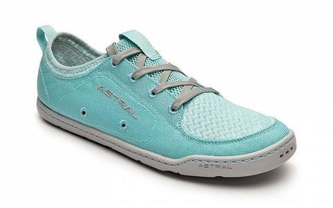 Women's Astral Loyak Kayak Shoe
