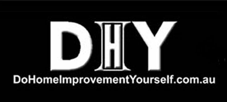 DHIY.com.au