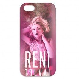 Tolvai Reni – Smartphone Cover