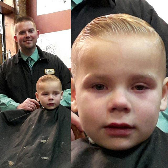 haircuts on me 4653 best cuties with quiffs images on boy 4362 | 8c4b02e4f03231ef8fe4e58e26d4362e slick haircuts