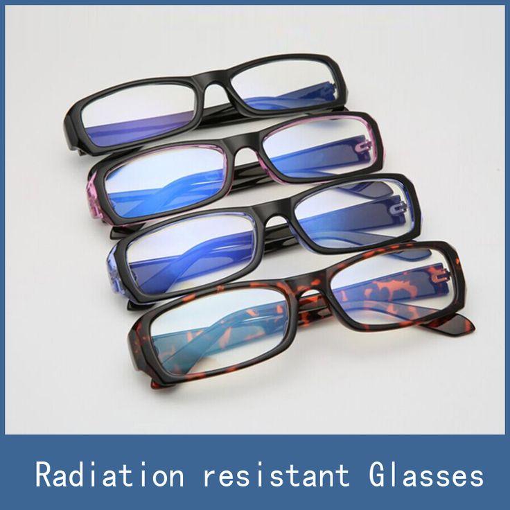 HONEY Lunettes de soleil d'équitation pour hommes - Coupe-vent - Résistance aux chocs - 3 paires de lentilles ( Couleur : C ) enHgg4R