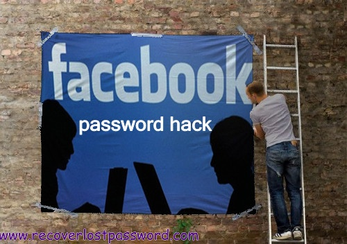 How to hack forgotten Facebook password when you can't login your Faebook account? You will find out the solutions here.