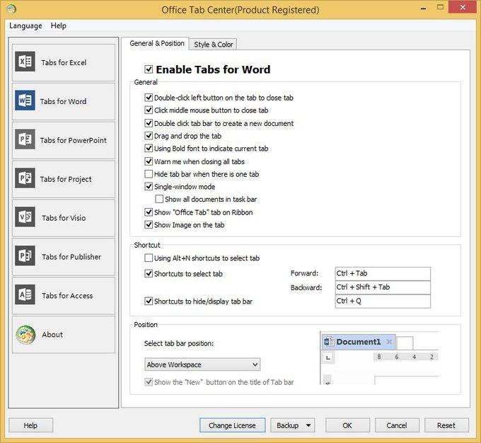 Avg anti virus plus firewall 9.0.800.2779 keygen