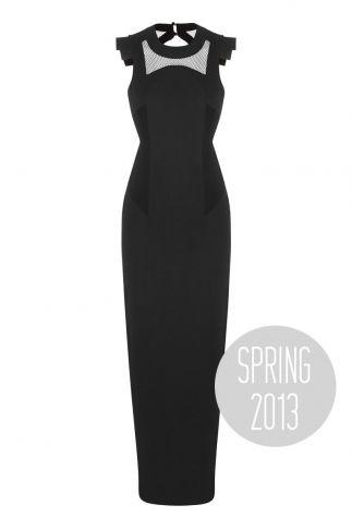 Sheike dress -eBay-