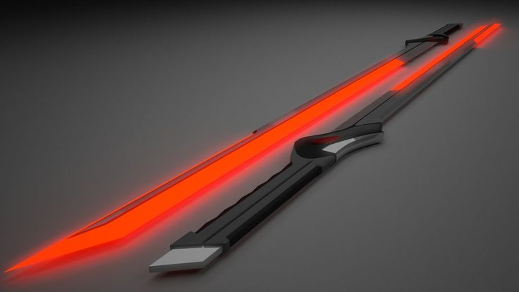 plasma sword - Google Search