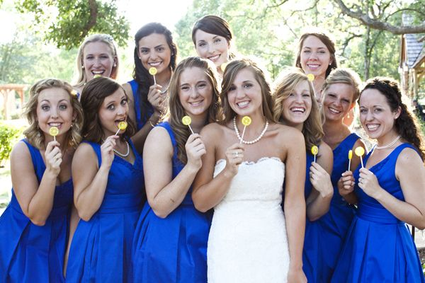 25 Best Ideas About Beige Bridesmaid Dresses On Pinterest: 25+ Best Ideas About Cobalt Bridesmaid Dresses On