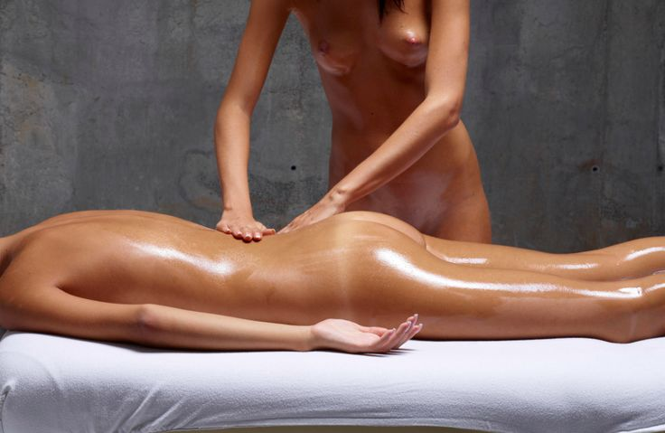massage oslo ann mari olsen sex