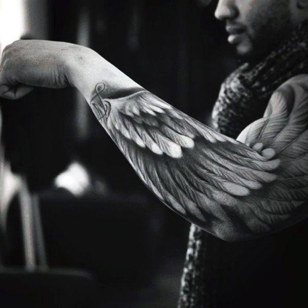 Afbeeldingsresultaat voor men angel