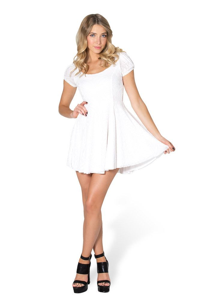 Happily Ever After Dress – Permanently Banned due to manufacturing issues/quality control on fabric