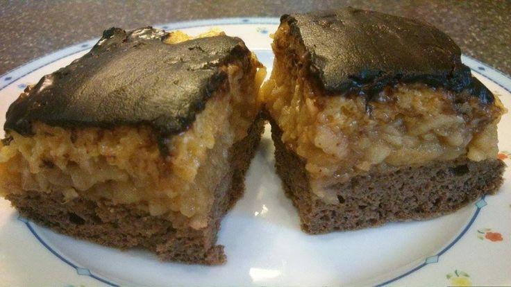 hungarian rosh hashanah recipes