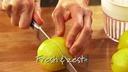 Progresso Recipe Starters Lemon Chicken