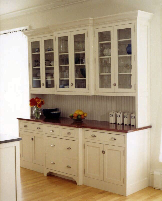 Best 10+ Craftsman Pantry Cabinets Ideas On Pinterest | Craftsman Storage  Cabinets, Wall Pantry And Built Ins