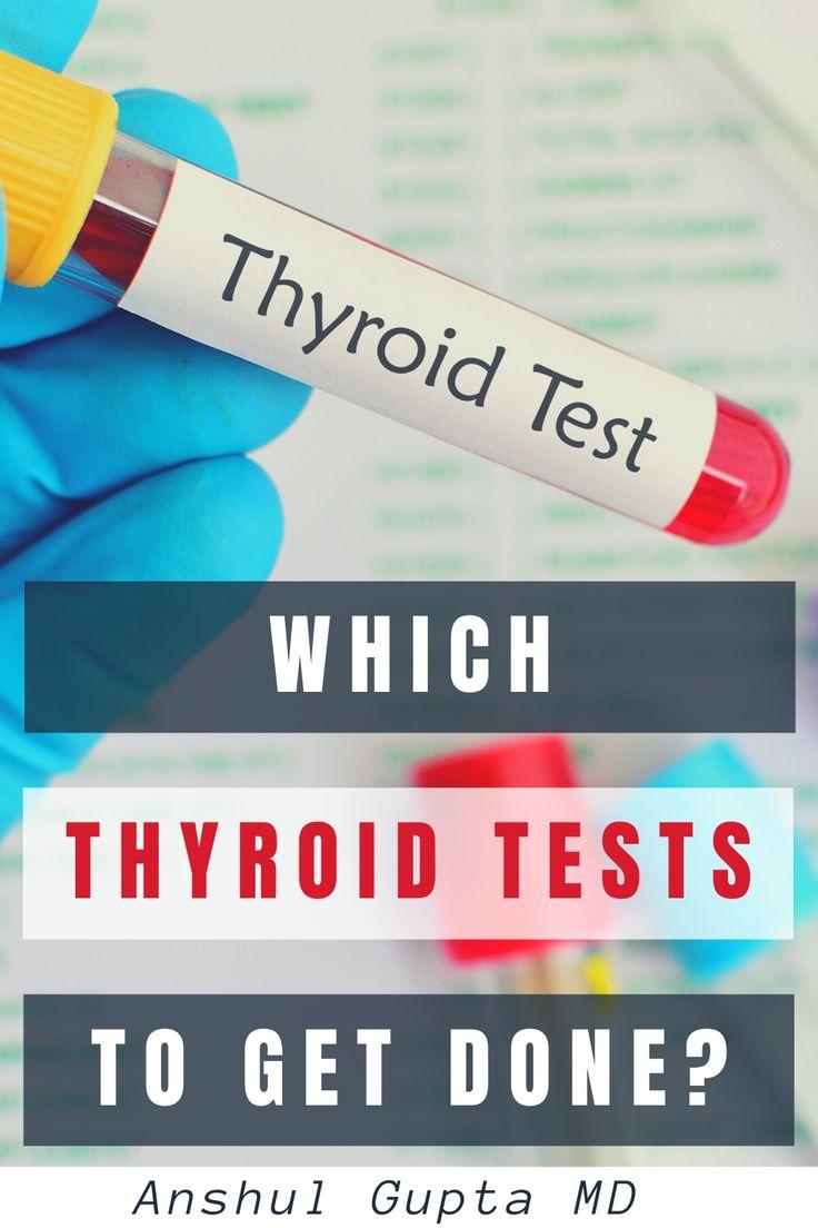 Pin on Thyroid Diagnosis