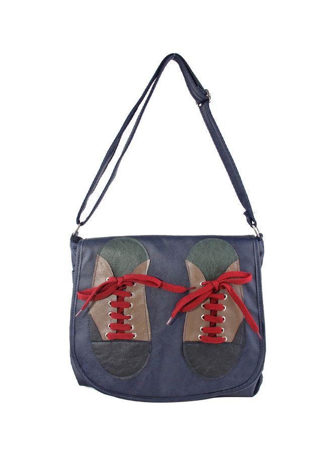 La Koket Çanta 38 x 33 cm. Markafoni'de 108,00 TL yerine 39,99 TL! Satın almak için: http://www.markafoni.com/product/5700152/  #canta #bags #fashion #markafoni #style #stylish #colours #summer #instabags #instafashion #bestoftheday #girl #model #accessoriesoftheday #accessories #moda