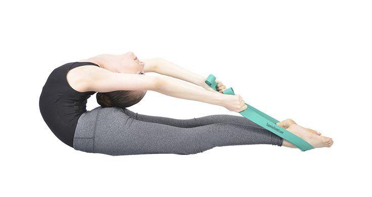 ballet stretch tools - Google Search                                                                                                                                                                                 Más