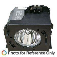 SAMSUNG BP96-00224C TV Replacement Lamp with Housing by Fusion. $42.07. Replacement Lamp for SAMSUNG BP96-00224C Lamp Type: Replacement Lamp with HousingWarranty: 150 DaysManufacturer: Fusion
