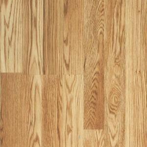 13 Best Flooring Images On Pinterest Flooring Floors