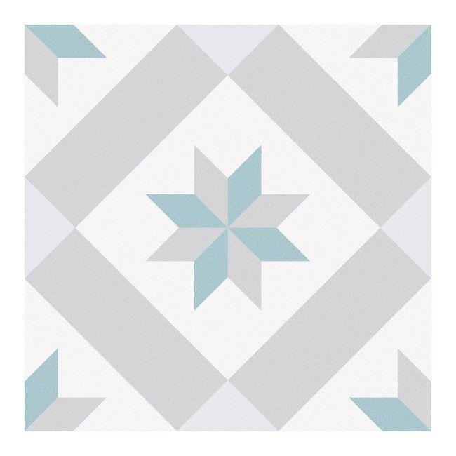 Gres Barcelona 25 X 25 Cm Star 1 M2 Gres Ceramika Plytki Podlogowe Plytki Scienne Podlogowe I Elewacyjne Wykoncze Barcelona Abstract Artwork Artwork