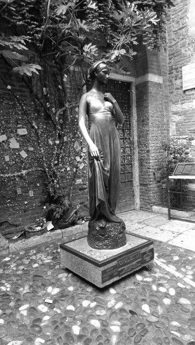 Giulietta di Verona