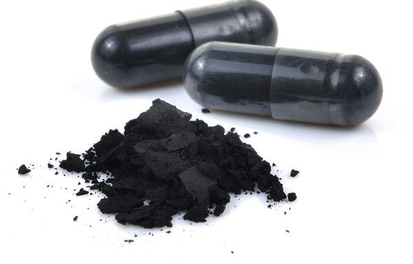 Several professors at the French Academy of Medicine witnessed the event when Professor Touery took a lethal dose of strychnine. This happened in 1831, and the only reason he survived was because he added activated charcoal to the poison. This activated charcoal is commonly utilized in emergency cases to decontaminate the body after swallowing toxins. […]