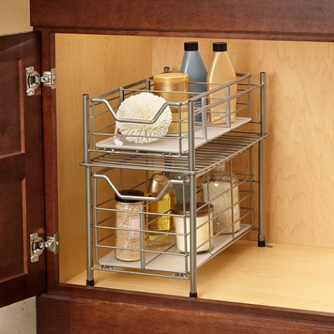 150 Best Images About Organization 101 On Pinterest Bed Bath Beyond Wall Mount And Pantry