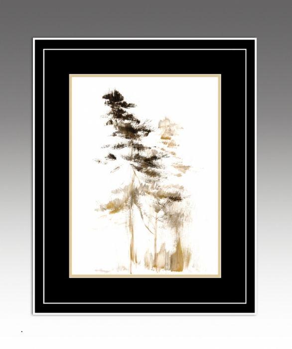 Pines 3. Pines Series (Option 2)