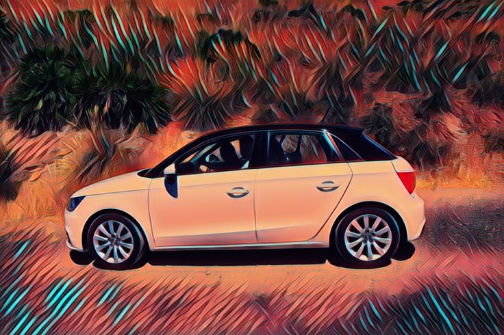Rent a car on holidays in Spain or Portugal. Best options, prices. Goldcar, Rhodium, Hertz, Europcar and many others. About them and their secrets.