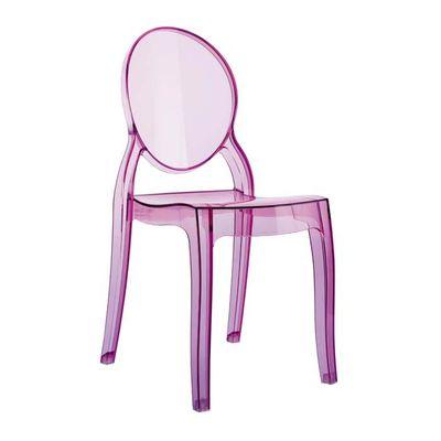 Baby Elizabeth Kids Designer Chair