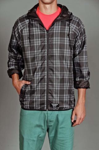 Burton  Torque Reversible Jacket