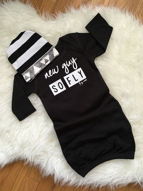 Best 10 Going Home Ideas On Pinterest Baby Coming Baby