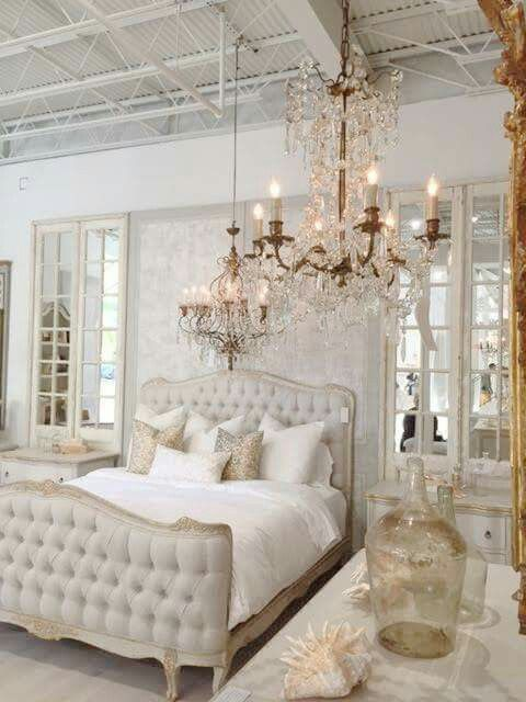 Best 25 Modern French Decor ideas on Pinterest