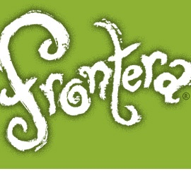 Frontera Grill in Chicago
